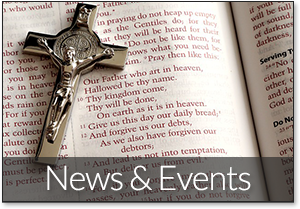 Latest News and Events at Zoe Outreach Ministries of Racine, WI