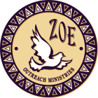 Zoë Outreach Ministries - Racine, Wisconsin