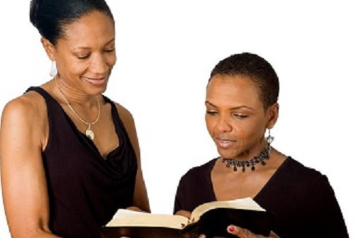 Zoe Outreach Ministries - Women of Integrity Ministry